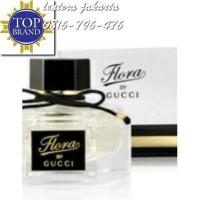 142a26f77 Jual Gucci Flora Murah - Harga Terbaru 2019 | Tokopedia