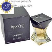 1511ac29431 Jual Lancome Hypnose - Harga Terbaru 2019   Tokopedia
