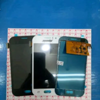 LCD TOUCHSCREEN SAMSUNG J1ACE J110 COMPLETE