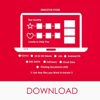 Harga Cara Download Film Travelbon.com