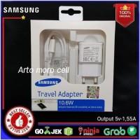 Charger Samsung Galaxy J6 J6 Pro J6 Prime 2018 ORIGINAL 100%