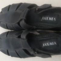 Sandal kulit VINCENT