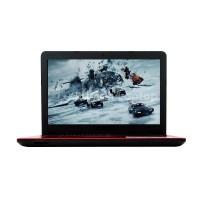 Promo Laptop Asus X441UA-WX323T Core i3-6006 4GB 1TB DVDRW WINDOWS 10