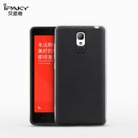 Case Ipaky Xiaomi Redmi Note 1 3G / 4G Original
