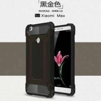 Harga Xiaomi Travelbon.com