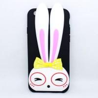 Casing hp Xiaomi Redmi 3 4a 5a Note 4 4x Note 5a MiA1 Bunny Standing