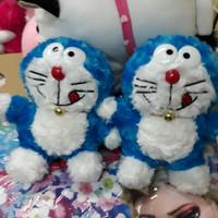 Jual Boneka Doraemon Kecil (s) Murah