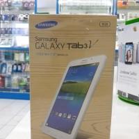 HP SAMSUNG TABLET TAB 3V T116 RAM 1GB GARANSI RESMI /BARU/SEGEL