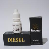 NORIVAL DIESEL FUEL ENHANCER - cetan plus (solar rasa DEX)