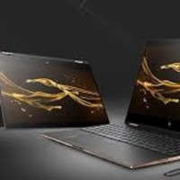 HP SPECTRE 15 X360 I7 8550U/16GB/512SSD/MX130 2GB/TOUCH 4K/WIN 10