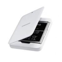 Extra Baterai Kit Original 100% Samsung Galaxy K Zoom S5 C111/Ori/Sein