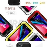 Love Mei Powerful Small Waist Upgrade Version for iPhone 8
