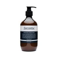 Sensatia Botanicals Hydrating Conditioner - 500 ml