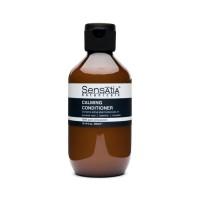 Sensatia Botanicals Calming Conditioner - 300 ml