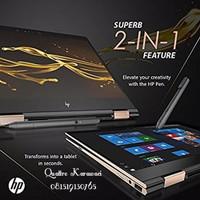 HP SPECTRE 13 AE050CA AE011DX X360 I7 8550 8GB 256 SSD FHD W10 TOUCH