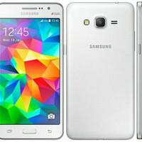 Samsung galaxy grand prime bekas tapi masih bagus ga ada minusnya