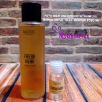 Share 20ml _ NACIFIC (Natural Pacific) Fresh Herb Origin Toner