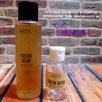 Share 70ml _ NACIFIC (Natural Pacific) Fresh Herb Origin Toner
