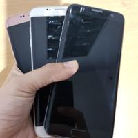 Samsung S7 Edge Samsung S7 Samsung S8 Samsung S6 Iphone 8 Iphone 7