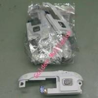 Buzzer S3 i9300 Putih Original Buser Buzer Busser Hp Sa DISKON