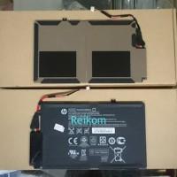 Baterai Laptop / Notebook HP Envy Pro Ultrabook 4, Envy 4 CB826