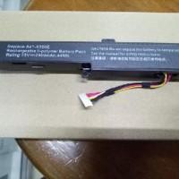 BATERAI BATRE LAPTOP ASUS X550ZE X550E X550Z OEM CB1086