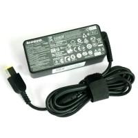 Charger Laptop Original lenovo Ideapad 300 series 300-14IB CHA579