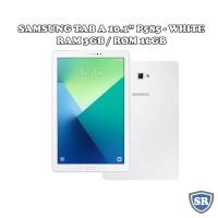 Samsung Tab A 10