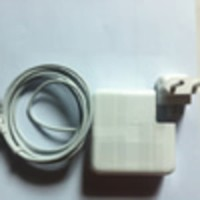 Original Magsafe 1 Charger Macbook Pro / Air 60W charger casan laptop