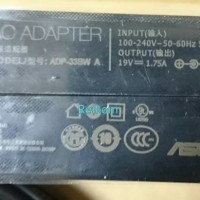 Adaptor Charger Laptop Asus Vivobook X200ca, X201 charger casan laptop