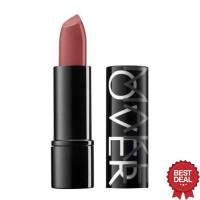 MAKE OVER Creamy Lust Lipstick 4 g No. 13 - 15