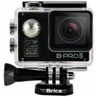 Kamera Brica B PRO5 Alpha Edition FV09070307