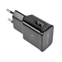 kepala charger samsung fast charging 2.0 A OEM
