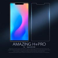 Nillkin Tempered Glass Amazing H+Pro Xiaomi Mi 8 SE