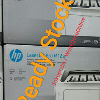Printer HP M12W Toner 79A LaserJet M 12 W wifi Wireless 12W 79 A