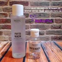 Share 70ml _ NACIFIC (Natural Pacific) Phyto Niacin Whitening Toner
