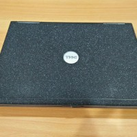 laptop bekas murah dell latitude d630 core2duo