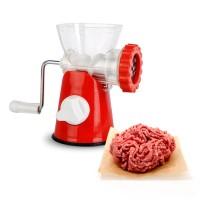 meat grinder mincer : penggiling daging dan sayur manual