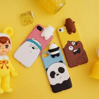 Samsung S4 S5 S6 S7 S8 S9 Edge A6 Plus E5 J4 Note 2 3 4 5 7 8 FE Case