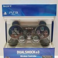DS3 / Stick PS 3 / Stik PS3 Wireless Ori Pabrik