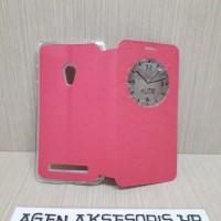 Pengaman/Flip Case Zenfone 5 A500CG Asus T00F 5.0 inchi XTT2538