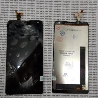 Lcd Touchcreen Benq B502 Original Best Quality