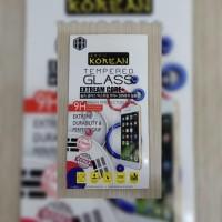 Jual A7010 Lenovo K4 Note di DKI Jakarta - Harga Terbaru