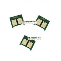 Chip HP Pro m277n - HP201A