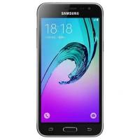 Samsung Galaxy J3 2016 JS320G - 8 GB - Resmi Baru | Handphone (HP) & S
