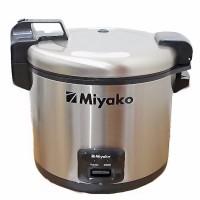 NEW Miyako Penanak Nasi Jumbo MCG 171 Magic Com