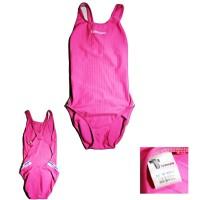 Baju Renang Swimwear Swimsuit TORNADO Size XL Original Kompetisi