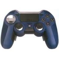 Harga Ps4 Elite Controller Travelbon.com