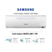 Harga Ac 1 Pk Samsung Travelbon.com