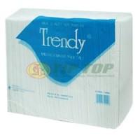 TRENDY TISSU 3168 KILOAN 800GR